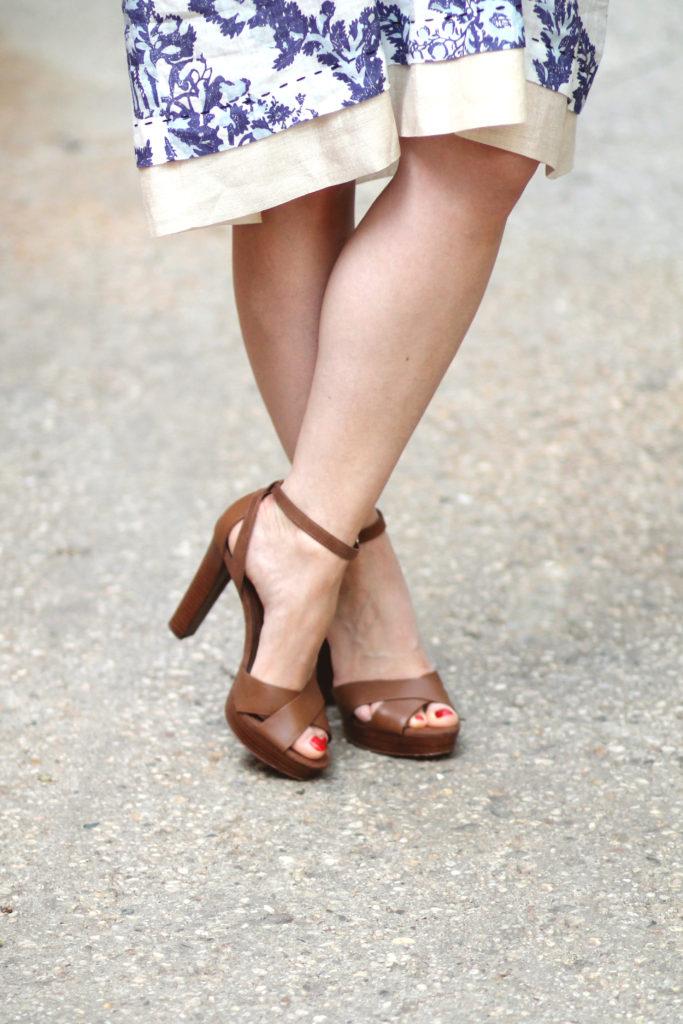 thebrooklynstylist_whbm_heels