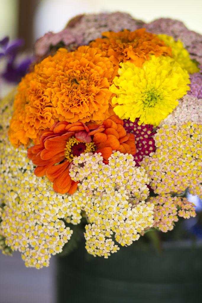 thebrooklynstylist_hamptons_flowers