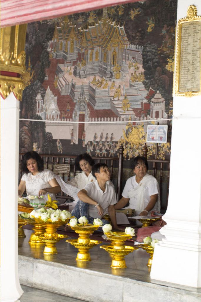 bangkok_palace_1