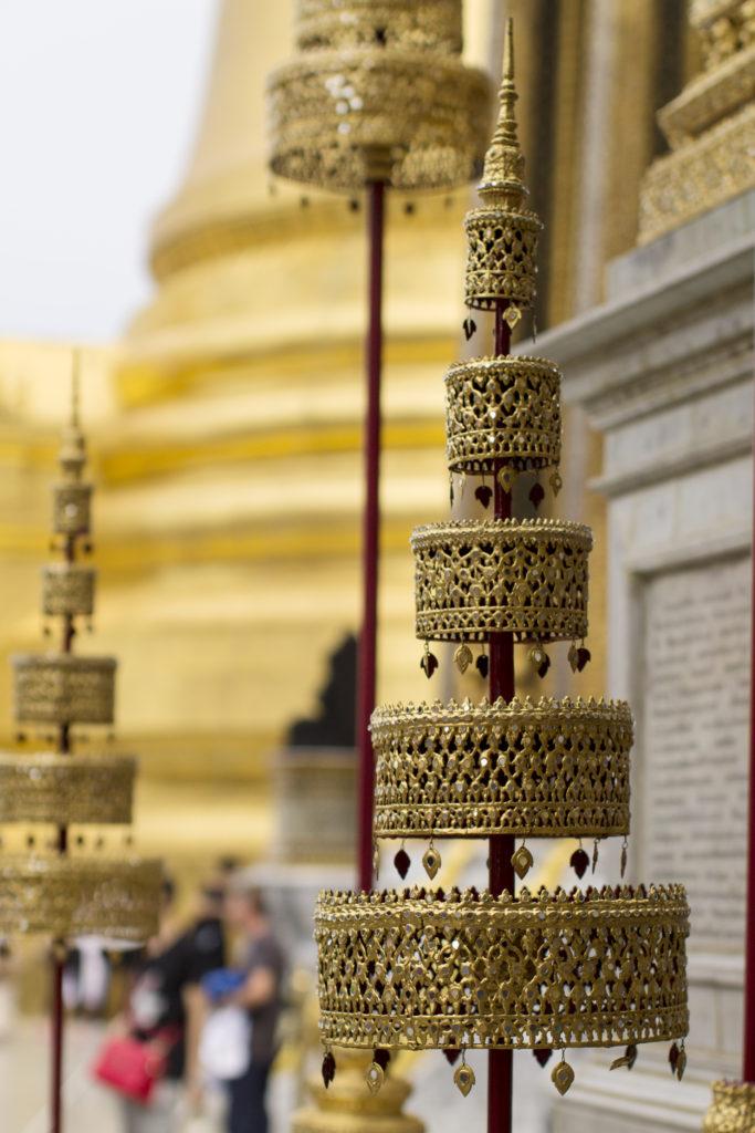 bangkok_palace_13