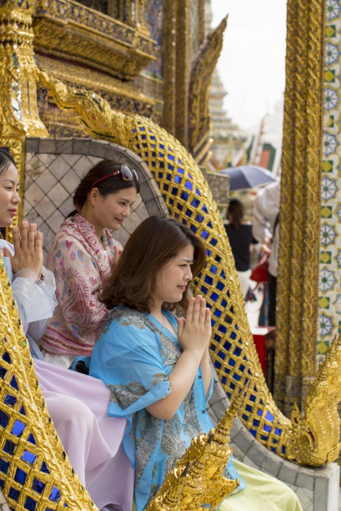 bangkok_palace_14