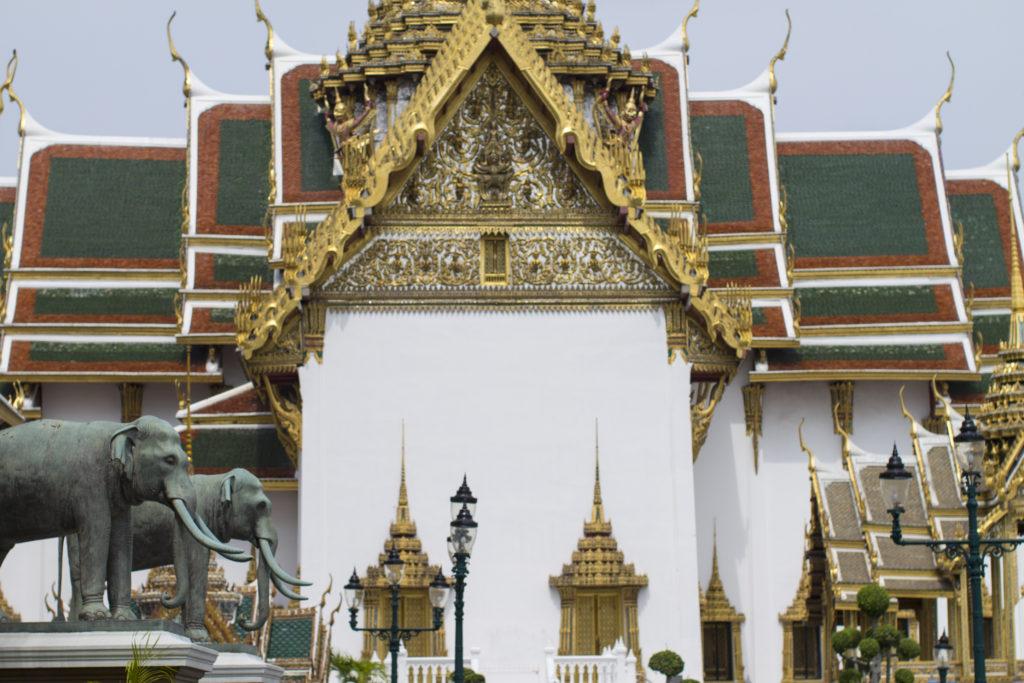 bangkok_palace_19