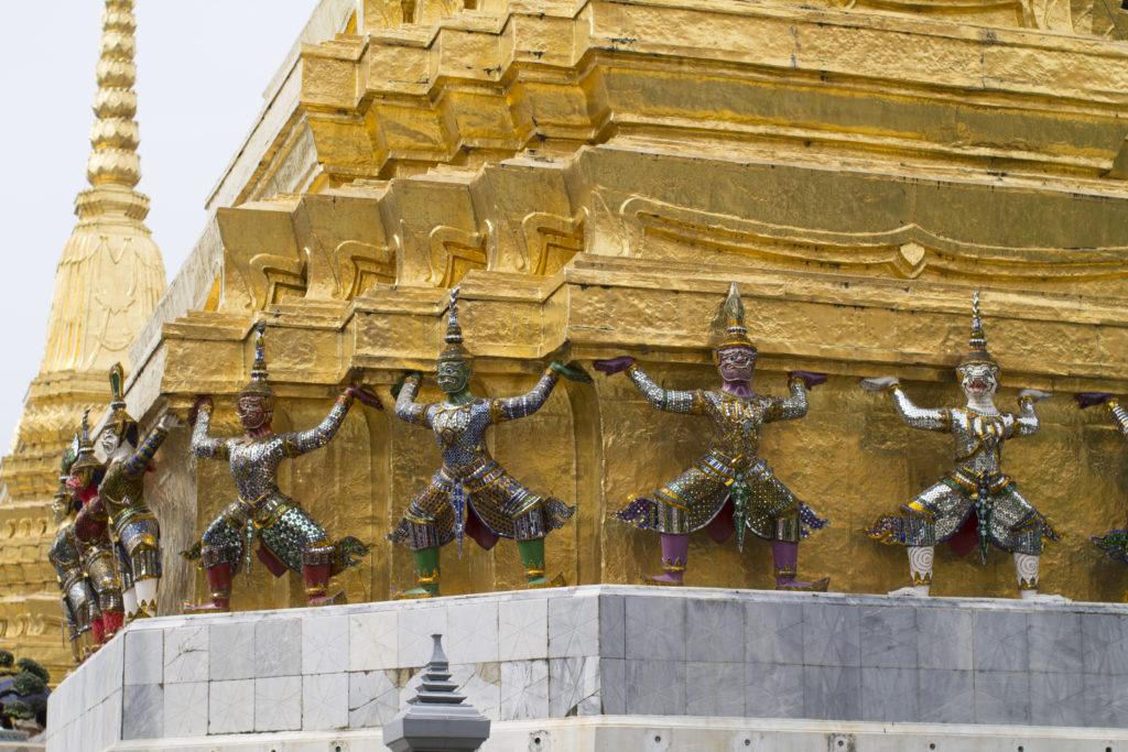 bangkok_palace_2