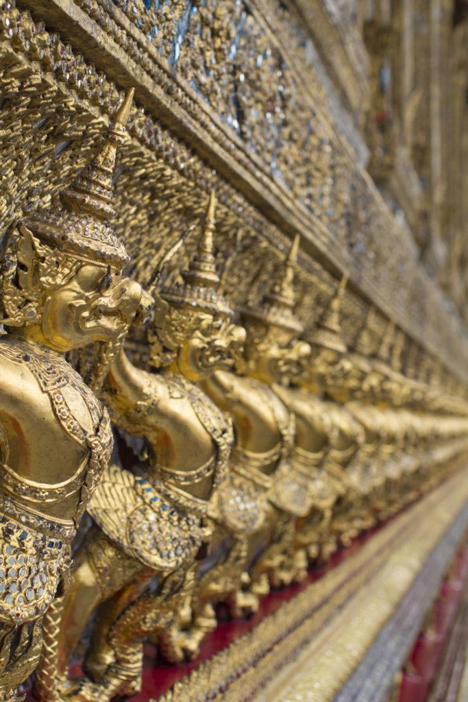 bangkok_palace_5