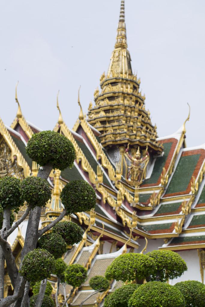 bangkok_palace_9