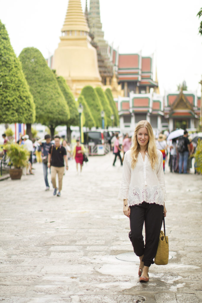 thebrooklynstylist_bangkok_1