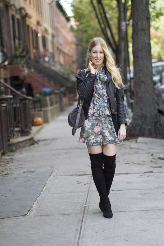thebrooklynstylist-fall-over-the-knee-boot