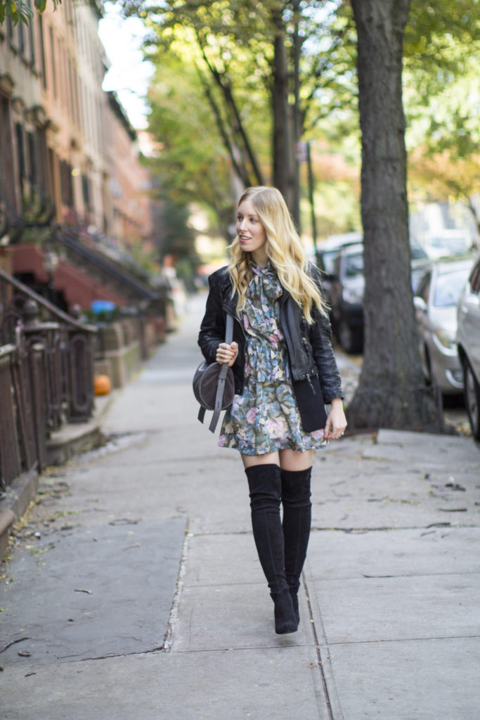 thebrooklynstylist-over-the-knee-boot-2