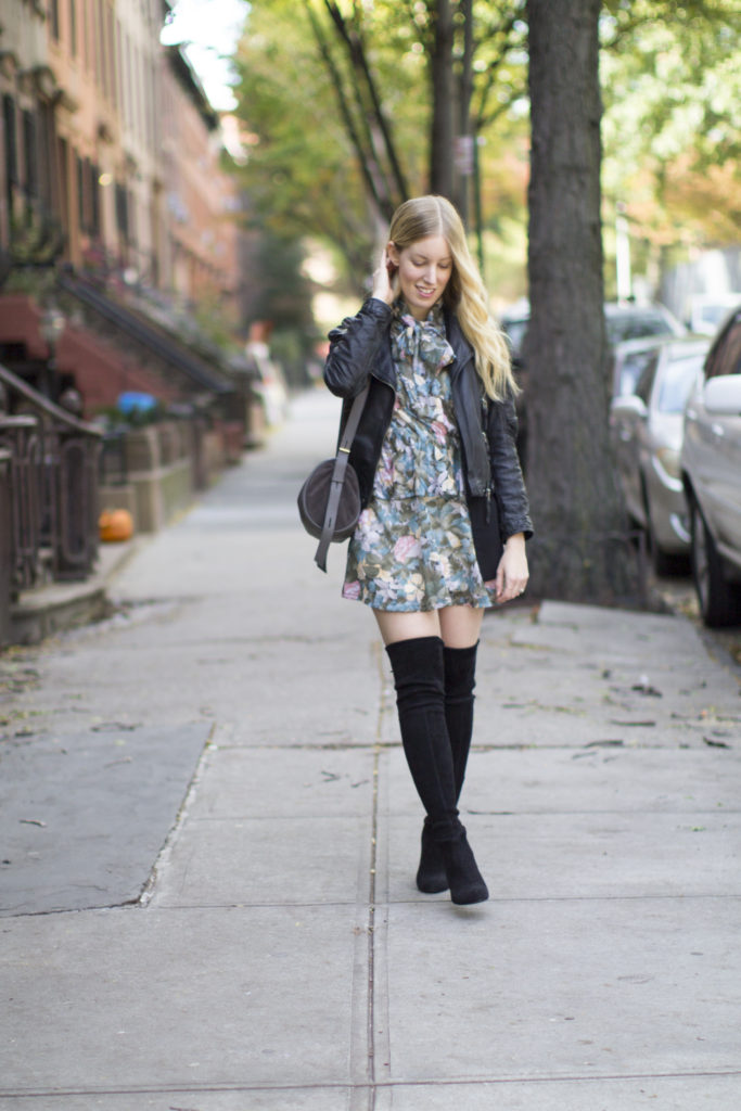 thebrooklynstylist-over-the-knee-boot-4