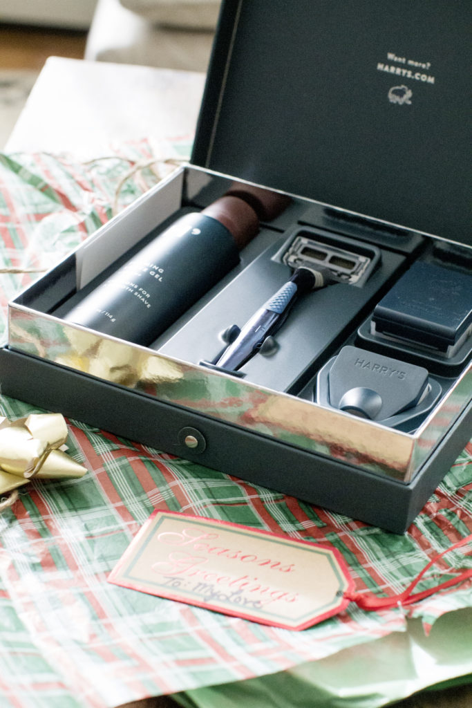 thebrooklynstylist-harry-shave-holiday-set-2