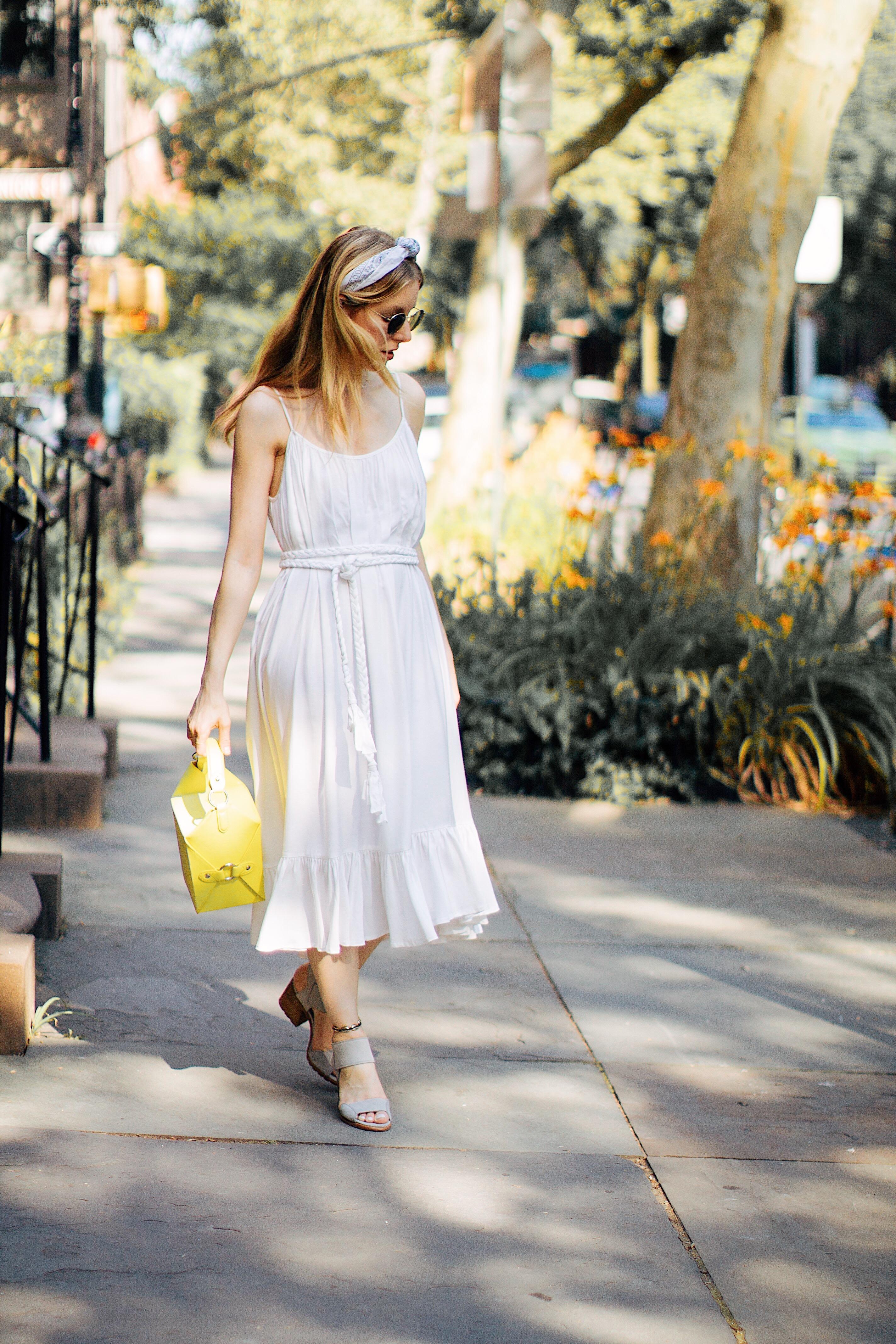summer fashion under $100
