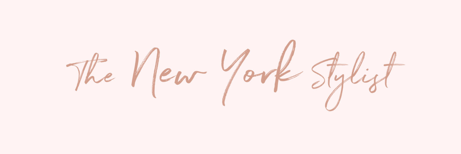 The New York Stylist